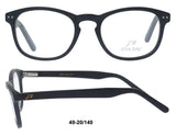 JOHN DIAZ  RA153002  EYEGLASSES - glasses in Lagos, Nigeria.Sunglasses in Abuja. Photochromic. Cateye. Antiglare