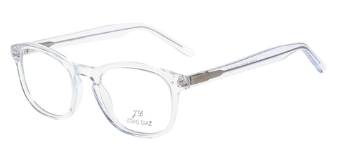 JOHN DIAZ  RA153003  EYEGLASSES - glasses in Lagos, Nigeria.Sunglasses in Abuja. Photochromic. Cateye. Antiglare