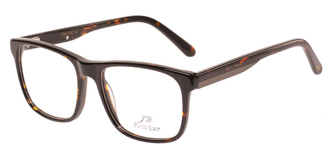 JOHN DIAZ  RA156914 EYEGLASSES - glasses in Lagos, Nigeria.Sunglasses in Abuja. Photochromic. Cateye. Antiglare