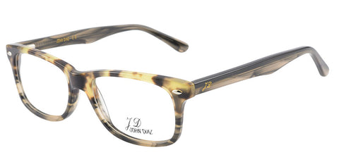 JOHN DIAZ  RA15816  EYEGLASSES - glasses in Lagos, Nigeria.Sunglasses in Abuja. Photochromic. Cateye. Antiglare