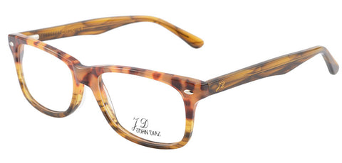 JOHN DIAZ  RA158160  EYEGLASSES - glasses in Lagos, Nigeria.Sunglasses in Abuja. Photochromic. Cateye. Antiglare