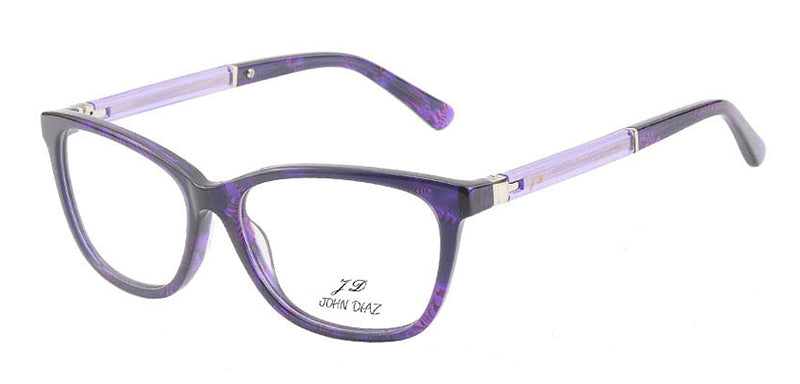 JOHN DIAZ  RA161541 EYEGLASSES - glasses in Lagos, Nigeria.Sunglasses in Abuja. Photochromic. Cateye. Antiglare