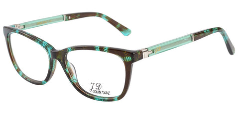 JOHN DIAZ  RA161546 EYEGLASSES - glasses in Lagos, Nigeria.Sunglasses in Abuja. Photochromic. Cateye. Antiglare