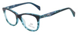 JOHN DIAZ  RA161864  EYEGLASSES - glasses in Lagos, Nigeria.Sunglasses in Abuja. Photochromic. Cateye. Antiglare