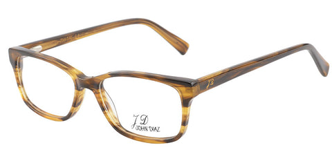 JOHN DIAZ  RA16190  EYEGLASSES - glasses in Lagos, Nigeria.Sunglasses in Abuja. Photochromic. Cateye. Antiglare