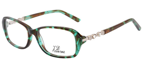 JOHN DIAZ  RA161910  EYEGLASSES - glasses in Lagos, Nigeria.Sunglasses in Abuja. Photochromic. Cateye. Antiglare