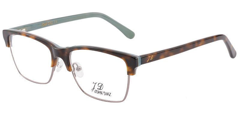JOHN DIAZ  RA162022 EYEGLASSES - glasses in Lagos, Nigeria.Sunglasses in Abuja. Photochromic. Cateye. Antiglare