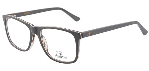 JOHN DIAZ  RA162441 EYEGLASSES - glasses in Lagos, Nigeria.Sunglasses in Abuja. Photochromic. Cateye. Antiglare