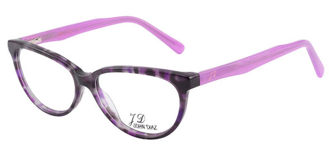 JOHN DIAZ  RA162730  EYEGLASSES - glasses in Lagos, Nigeria.Sunglasses in Abuja. Photochromic. Cateye. Antiglare