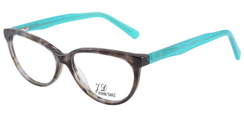 JOHN DIAZ  RA16273  EYEGLASSES - glasses in Lagos, Nigeria.Sunglasses in Abuja. Photochromic. Cateye. Antiglare