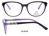 JOHN DIAZ  RA162792 EYEGLASSES - glasses in Lagos, Nigeria.Sunglasses in Abuja. Photochromic. Cateye. Antiglare