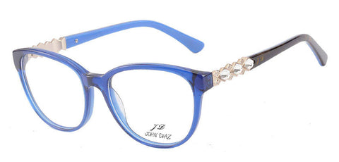 JOHN DIAZ  RA162794 EYEGLASSES - glasses in Lagos, Nigeria.Sunglasses in Abuja. Photochromic. Cateye. Antiglare
