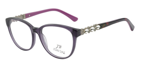 JOHN DIAZ  RA162795 EYEGLASSES - glasses in Lagos, Nigeria.Sunglasses in Abuja. Photochromic. Cateye. Antiglare