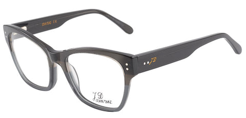 JOHN DIAZ  RA163693 EYEGLASSES - glasses in Lagos, Nigeria.Sunglasses in Abuja. Photochromic. Cateye. Antiglare