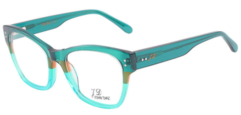 JOHN DIAZ  RA163694 EYEGLASSES - glasses in Lagos, Nigeria.Sunglasses in Abuja. Photochromic. Cateye. Antiglare