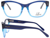 JOHN DIAZ  RA163695 EYEGLASSES - glasses in Lagos, Nigeria.Sunglasses in Abuja. Photochromic. Cateye. Antiglare