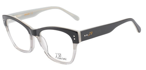 JOHN DIAZ  RA163696 EYEGLASSES - glasses in Lagos, Nigeria.Sunglasses in Abuja. Photochromic. Cateye. Antiglare
