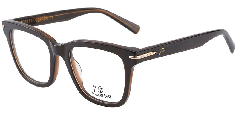 JOHN DIAZ RA163804 EYEGLASSES- ESPEJO - glasses in Lagos, Nigeria.Sunglasses in Abuja. Photochromic. Cateye. Antiglare