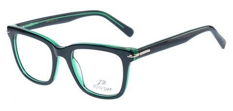 JOHN DIAZ RA163808 EYEGLASSES - glasses in Lagos, Nigeria.Sunglasses in Abuja. Photochromic. Cateye. Antiglare