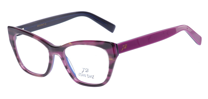 JOHN DIAZ RA163823 EYEGLASSES - glasses in Lagos, Nigeria.Sunglasses in Abuja. Photochromic. Cateye. Antiglare