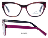 JOHN DIAZ RA162833 EYEGLASSES - glasses in Lagos, Nigeria.Sunglasses in Abuja. Photochromic. Cateye. Antiglare