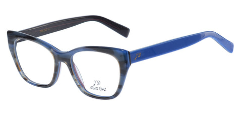 JOHN DIAZ RA163824 EYEGLASSES - glasses in Lagos, Nigeria.Sunglasses in Abuja. Photochromic. Cateye. Antiglare