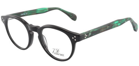 JOHN DIAZ  RA164011 EYEGLASSES - glasses in Lagos, Nigeria.Sunglasses in Abuja. Photochromic. Cateye. Antiglare