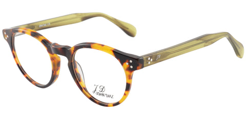 JOHN DIAZ  RA164014 EYEGLASSES - glasses in Lagos, Nigeria.Sunglasses in Abuja. Photochromic. Cateye. Antiglare