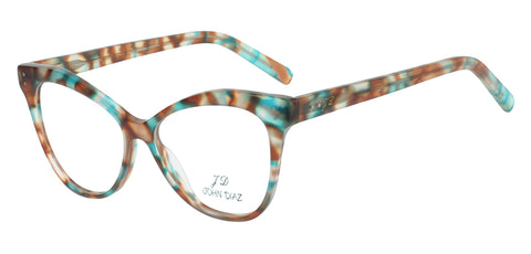 JOHN DIAZ  RA164082 EYEGLASSES - glasses in Lagos, Nigeria.Sunglasses in Abuja. Photochromic. Cateye. Antiglare