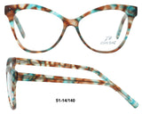 JOHN DIAZ  RA164085 EYEGLASSES - glasses in Lagos, Nigeria.Sunglasses in Abuja. Photochromic. Cateye. Antiglare