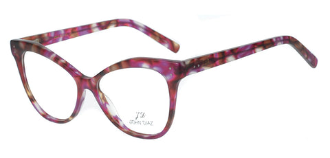 JOHN DIAZ  RA164081 EYEGLASSES - glasses in Lagos, Nigeria.Sunglasses in Abuja. Photochromic. Cateye. Antiglare
