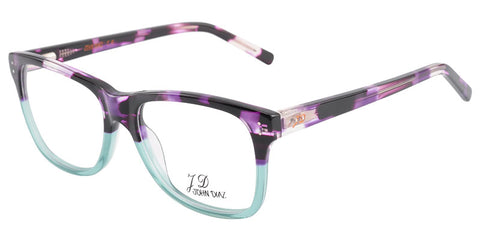 JOHN DIAZ RA164095  EYEGLASSES - glasses in Lagos, Nigeria.Sunglasses in Abuja. Photochromic. Cateye. Antiglare