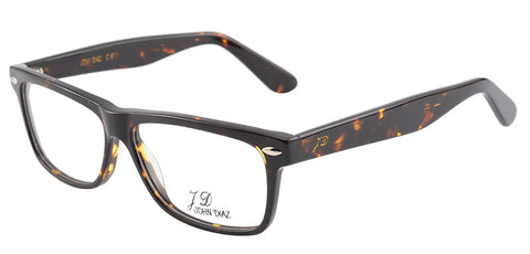 JOHN DIAZ  RA152460  EYEGLASSES - glasses in Lagos, Nigeria.Sunglasses in Abuja. Photochromic. Cateye. Antiglare