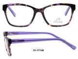 JOHN DIAZ  RA170243  EYEGLASSES - glasses in Lagos, Nigeria.Sunglasses in Abuja. Photochromic. Cateye. Antiglare