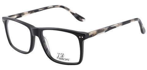 JOHN DIAZ RA17030 EYEGLASSES - glasses in Lagos, Nigeria.Sunglasses in Abuja. Photochromic. Cateye. Antiglare