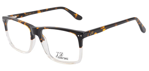 JOHN DIAZ RA170303 EYEGLASSES - Zorro - glasses in Lagos, Nigeria.Sunglasses in Abuja. Photochromic. Cateye. Antiglare