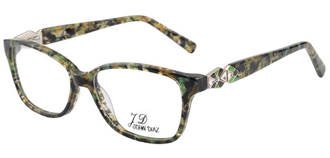JOHN DIAZ  RA172045 EYEGLASSES - glasses in Lagos, Nigeria.Sunglasses in Abuja. Photochromic. Cateye. Antiglare