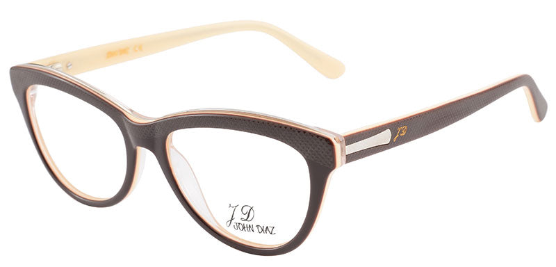 JOHN DIAZ RA172272 EYEGLASSES - glasses in Lagos, Nigeria.Sunglasses in Abuja. Photochromic. Cateye. Antiglare