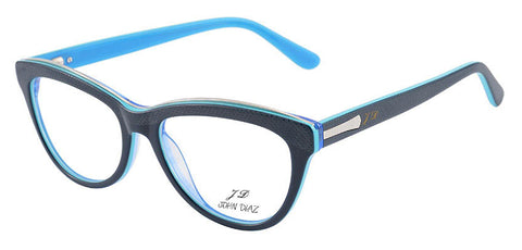 JOHN DIAZ RA172275 EYEGLASSES - glasses in Lagos, Nigeria.Sunglasses in Abuja. Photochromic. Cateye. Antiglare