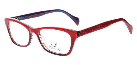 JOHN DIAZ  RA172284 EYEGLASSES - glasses in Lagos, Nigeria.Sunglasses in Abuja. Photochromic. Cateye. Antiglare