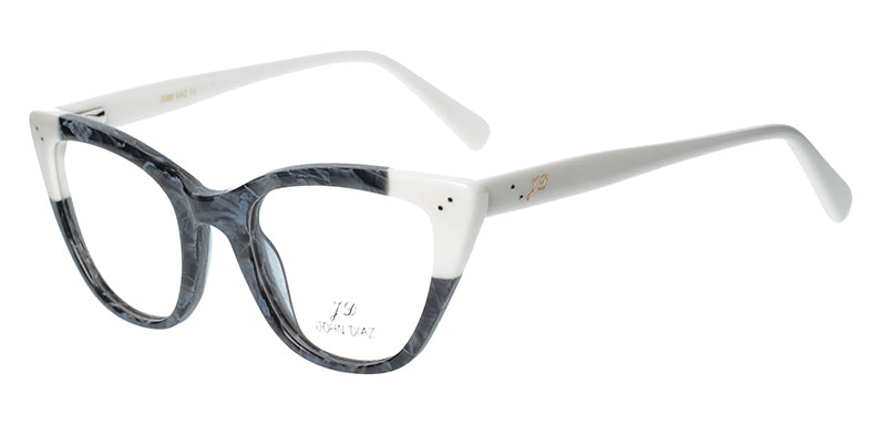 JOHN DIAZ  RA173651 EYEGLASSES - glasses in Lagos, Nigeria.Sunglasses in Abuja. Photochromic. Cateye. Antiglare