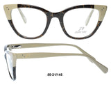 JOHN DIAZ  RA173652 EYEGLASSES - glasses in Lagos, Nigeria.Sunglasses in Abuja. Photochromic. Cateye. Antiglare