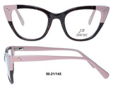 JOHN DIAZ  RA173653 EYEGLASSES - glasses in Lagos, Nigeria.Sunglasses in Abuja. Photochromic. Cateye. Antiglare