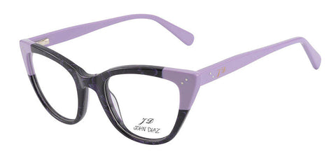 JOHN DIAZ  RA173654 EYEGLASSES - glasses in Lagos, Nigeria.Sunglasses in Abuja. Photochromic. Cateye. Antiglare
