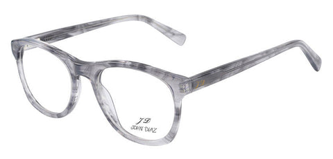 JOHN DIAZ RA1738011 EYEGLASSES - glasses in Lagos, Nigeria.Sunglasses in Abuja. Photochromic. Cateye. Antiglare