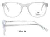 JOHN DIAZ RA1738016 EYEGLASSES - glasses in Lagos, Nigeria.Sunglasses in Abuja. Photochromic. Cateye. Antiglare
