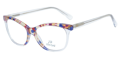 JOHN DIAZ  RA173935  EYEGLASSES - glasses in Lagos, Nigeria.Sunglasses in Abuja. Photochromic. Cateye. Antiglare
