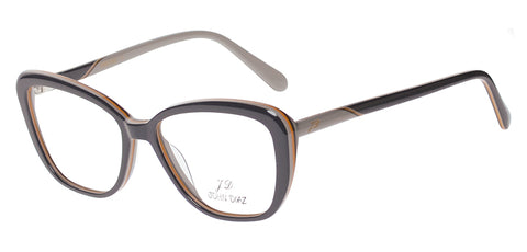 JOHN DIAZ  RA174036  EYEGLASSES - glasses in Lagos, Nigeria.Sunglasses in Abuja. Photochromic. Cateye. Antiglare