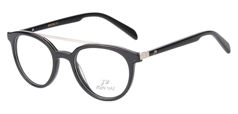 JOHN DIAZ  RA174261 EYEGLASSES - glasses in Lagos, Nigeria.Sunglasses in Abuja. Photochromic. Cateye. Antiglare