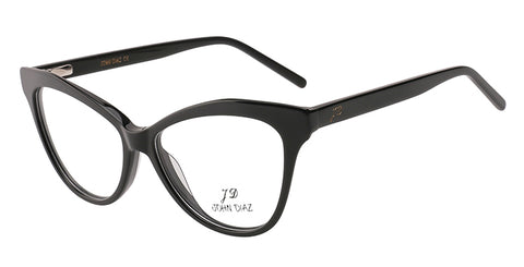 JOHN DIAZ  RA16373 EYEGLASSES - glasses in Lagos, Nigeria.Sunglasses in Abuja. Photochromic. Cateye. Antiglare